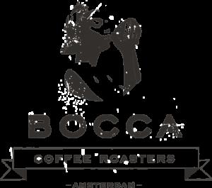 Bocca Amsterdam
