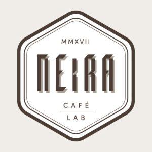 Neira Cafe Lab Lima