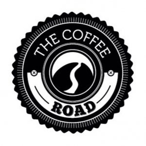The Coffee Road Lima
