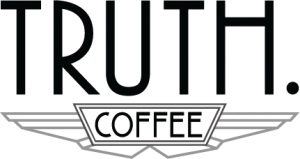 Truth Cofee Cape town