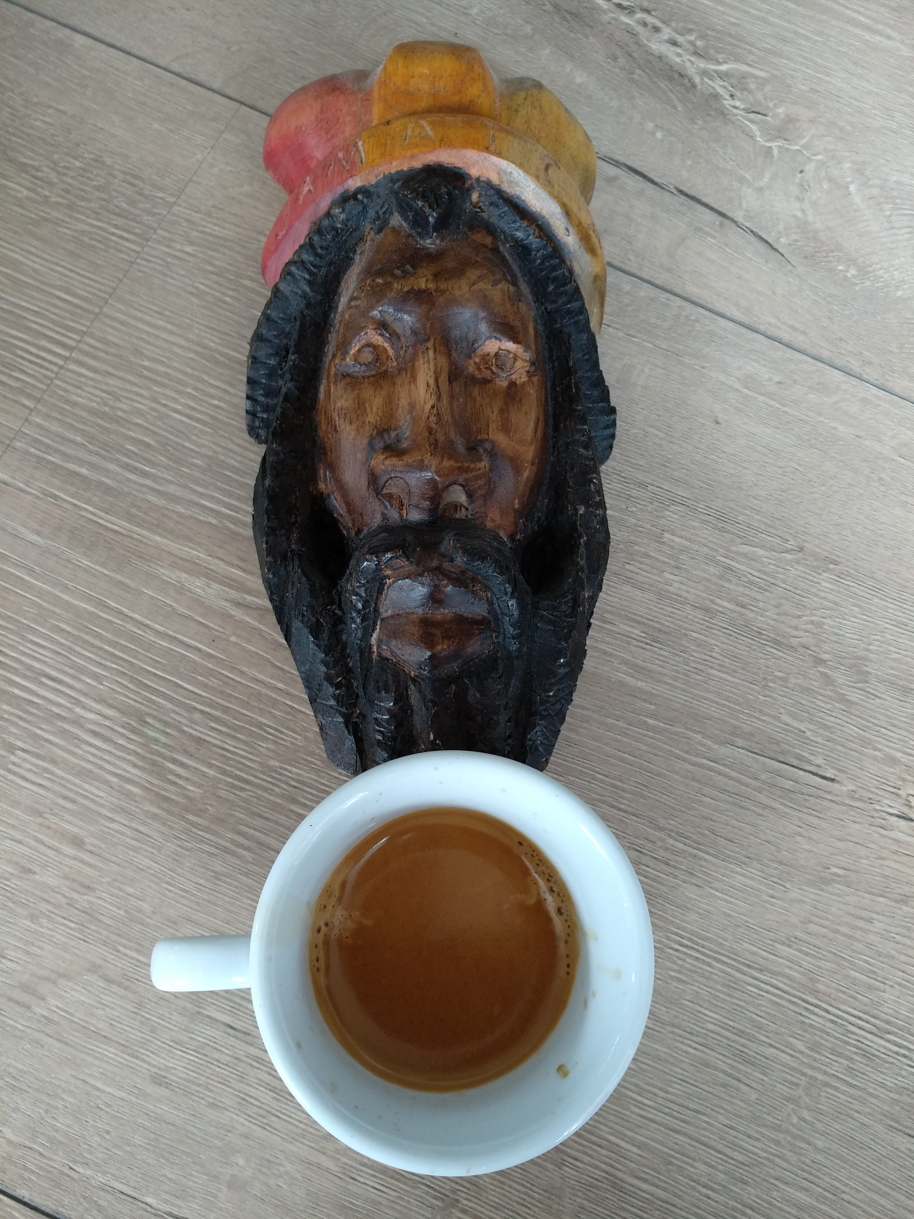 Best Jamaican Blue Mountain Coffee Review
