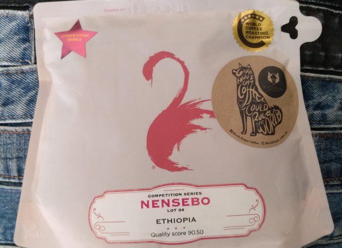 Gardelli Nensebo logo 3