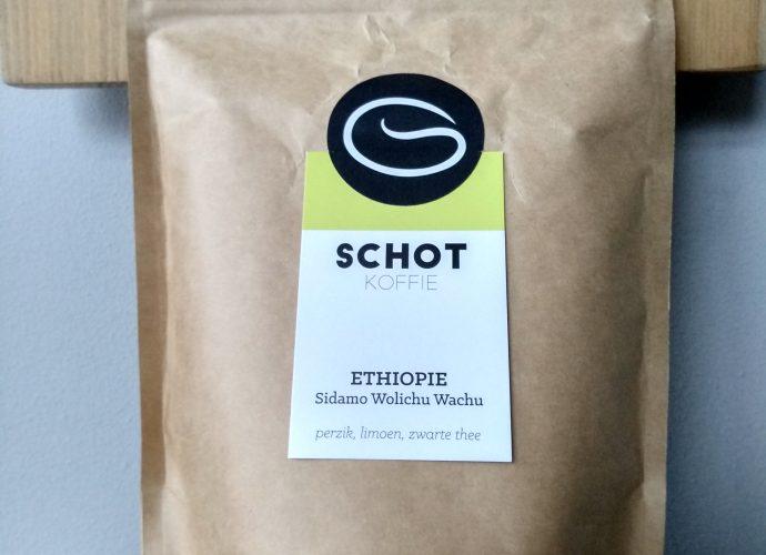 schot koffie Wolichu Wachu 1