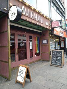 Best Coffee Shops in dublin Vice Coffee Inc