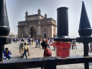 Cafflano Kompresso Mumbai