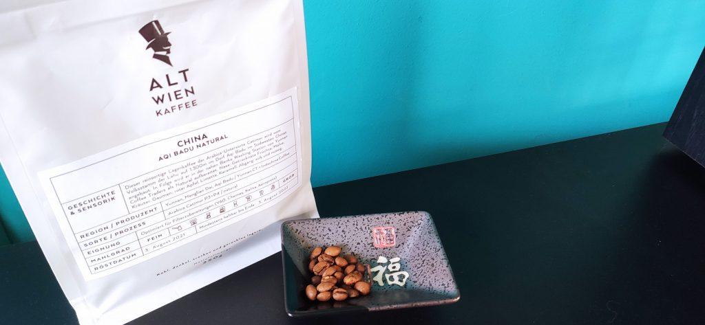 Alt Wien Kaffee Aqi Badu verdict